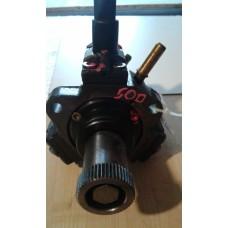 ТНВД топливный насос Fiat Фиат Ducato 1994-02 2.8JTD 0445020002