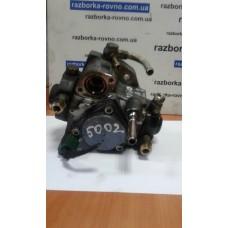 ТНВД топливный насос Opel Meriva 1.7 CDT 8-97313862-2 HU294000-0071