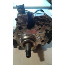 ТНВД топливный насос Fiat Ducato 2002-06 2.3JTD 0445020008