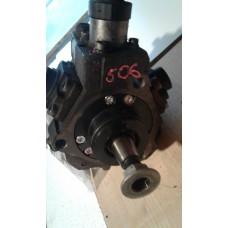 ТНВД топливный насос Renault Рено Master / Opel Опель Movano 2.5 cdti 0445010140 8200503229