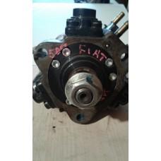ТНВД топливный насос Fiat Фиат Bravo 1.6JTD 0445010185