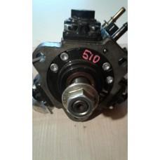 ТНВД топливный насос Fiat Фиат Doblo 2000-09 1.9JTD 0445010150