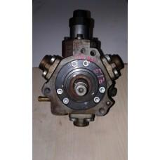 ТНВД топливный насос Citroen Ситроен Berlingo 1.6HDI 0445010102