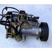 ТНВД топливный насос Fiat Фиат Bravo / Marea 1996-99 1.9TD R8448B095C