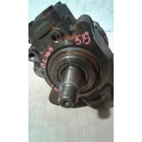 ТНВД топливный насос Citroen Cитроен / Peugeot Пежо 1.6HDI 5WS40894 ( битый+нет фишки на датчике)