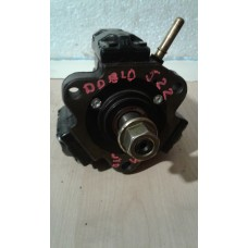 ТНВД топливный насос Fiat Doblo 2005-2009 1.9JTD 0445010071