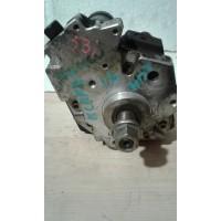 ТНВД топливный насос Citroen Ситроен Xsara / Peugeot Пежо 1.6HDI 0445010089