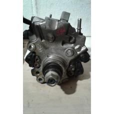 ТНВД топливный насос Mercedes  Мерседес Sprinter 2.2CDI A6510700901