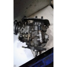 ТНВД топливный насос Fiat Фиат Ducato 1994-2002 1.9TD 0460494348