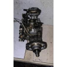ТНВД топливный насос Fiat Фиат Punto 1.7TD 0460484113