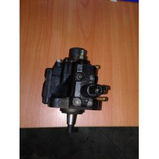 ТНВД топливный насос Fiat Фиат Scudo 1995-04 2.0JTD 0445010010