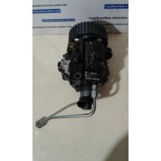 ТНВД топливный насос Fiat Фиат 500X / Jeep Джип Renegade 2.0  1.6 JTD 0445010424