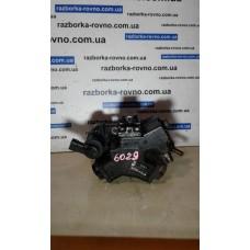 ТНВД топливный насос Fiat Фиат Doblo 2009-2019 / Opel Опель / Alfa Romeo Альфа Ромео 1.3mjet 0445010311