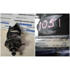 ТНВД топливный насос Ford Mondeo 3 2001-2007 2.0TDCI R9044Z032A Форд Мондео