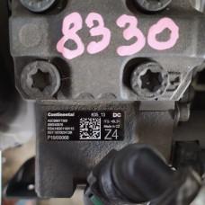 ТНВД топливный насос Infiniti Q30 2015-2020, Mercedes W176, Renault 1.5dci A2C89877300 8201100115 Инфинити Мерседес Рено