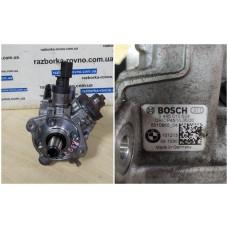 ТНВД топливный насос BMW 2.0td 0445010524