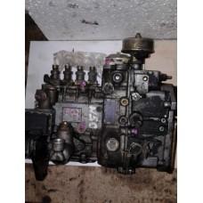 ТНВД топливный насос Mercedes Мерседес Vito 638 1996-03 2.3D 0400074778