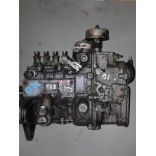 ТНВД топливный насос Mercedes Мерседес Vito 638 2.3TD 0400074876