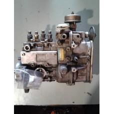 ТНВД топливный насос Volkswagen Фольксваген Polo / T4 / Caddy / Seat Сеат 1990-03 LUCAS 1.9SDI R8444B953B