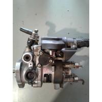 ТНВД топливный насос  Fiat Фиат Doblo 2002-05 1.9D R8640A121A