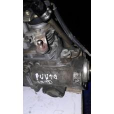 ТНВД топливный насос Fiat Фиат Punto 1.7TD 0460484083
