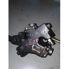 ТНВД топливный насос Opel Combo C 1.7DTI 8-97185242-3