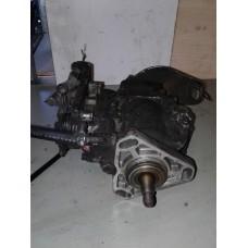 ТНВД топливный насос Fiat Фиат Ducato 1986-94 1.9D 0460494214