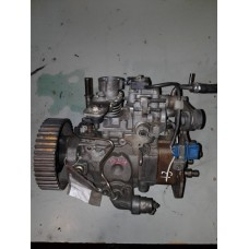 ТНВД топливный насос Citroen Ситроен Jumper / Peugeot  Пежо Boxer 2.5D 0460494460