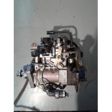 ТНВД топливный насос Fiat Фиат Ducato 1994-02 / Citroen Ситроен Berlingo 1.9D 0460484070