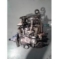 ТНВД топливный насос Fiat Фиат Scudo / Peugeot Пежо Expert 1995-06 1.9TD 0460494455