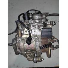 ТНВД топливный насос Fiat Фиат Tempra 1990-97 / Alfa Romeo Альфа Ромео 1994-01/ Lancia Лянча 1.9TD 0460494390