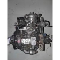 ТНВД топливный насос Citroen Ситроен Jumper 1994-02 / Peugeot Пежо Boxer 1.9TD 0460494341