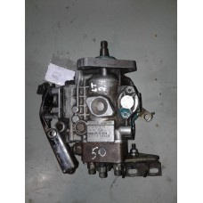ТНВД топливный насос Volkswagen Фольксваген LT28-55 1975-96 2.4D 0460406013