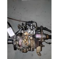 ТНВД топливный насос Renault Рено Master / Opel Опель Movano 1998-10 2.5D 0460404090