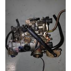 ТНВД топливный насос Fiat Фиат Scudo / Peugeot Пежо Expert 1995-04 1.9TD R8445B250A