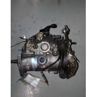ТНВД топливный насос Citroen Ситроен / Peugeot Пежо Partner 1996-08 1.9D R8444B691A