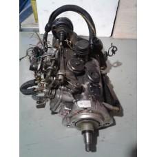 ТНВД топливный насос Volkswagen Фольксваген Polo 1994-01 1.9D R8444B955C