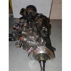 ТНВД топливный насос Volkswagen Фольксваген / Skoda Шкода Felicia 1.9D R8445B031B