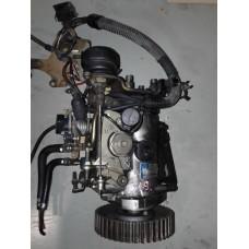 ТНВД топливный насос Volkswagen Фольксваген Polo 1.9SDI R8444B952B