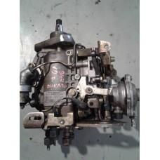 ТНВД топливный насос Fiat Фиат Ducato 1994-02 / Peugeot Пежо Boxer 1.9TD 0460494342