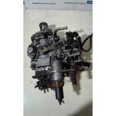 ТНВД топливный насос Fiat Фиат Ducato 1994-02 2.8D 0460494466