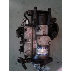 ТНВД топливный насос Fiat Фиат Ducato / Iveco Ивеко Daily 2.8,2.5D 3342F610