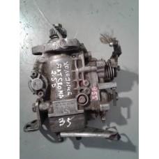 ТНВД топливный насос Fiat Фиат Croma 1985-89 2.5D 0460494173