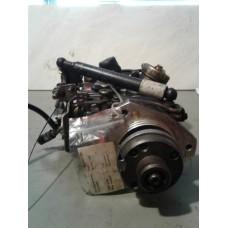 ТНВД топливный насос Ford Форд Mondeo 1.8TD 8448B070A
