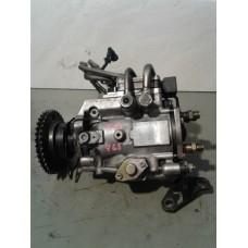 ТНВД топливный насос Ford Форд Mondeo 2000-07 2.0TDCI 0470504021
