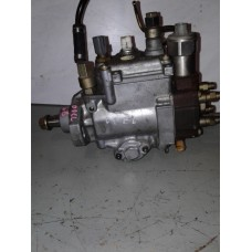 ТНВД топливный насос Opel Combo 1.7DTI 8-97185242-2