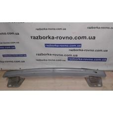 Усилитель бампера задний Fiat Фиат Doblo New 263 2010 / Opel Опель Combo 2012+