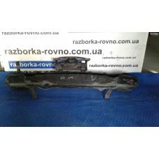 Усилитель бампера задний Kia Rio 2011-2015