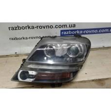 Фара левая Fiat Фиат Ulysse 2002-2011