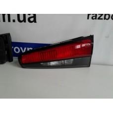 Фонарь задний стоп правый в крышку багажника Fiat Tipo 2015-2020 Фиат Типо